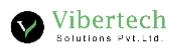 Application Software Developer Jobs in Vijayawada - Vibertech Solutions