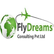 Civil Engineer Jobs in Alappuzha,Kannur,Kollam - Fly dreams consulting
