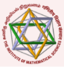 Project Assistant House Keeping Jobs in Chennai - Institute of Mathematical Sciences