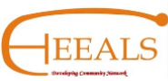 Program Coordinator Jobs in Gurgaon - HEEALS