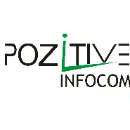 Process Associate Jobs in Mohali - Pozitive Infocom