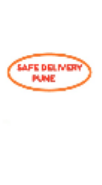 Delivery Boy Jobs in Pune - Safe delivery pune