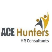 HR Recruiter Jobs in Chennai - Ace Hunters