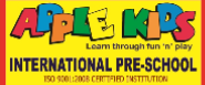 Teacher - Drawing maths Jobs in Chennai - International pre school