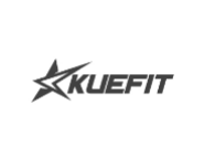 Marketing Executive Jobs in Aurangabad - Kuefit India private limited