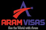 Immigartion Consultant Jobs in Chennai - Aram Visas Pvt Ltd