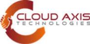 Junior officer-banking Jobs in Chennai - Cloud axis technologies
