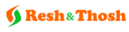 Data Entry Operator Jobs in Chennai - Resh and Thosh Technologies Private Limited