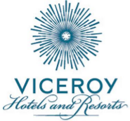 Receptionist Jobs in Across India - Viceroy Hotels and Resorts