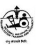 Lecturer / GDMO Jobs in Cuttack - Swami Vivekanand National Institute of Rehabilitation Training and Research
