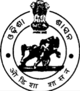 Trained Graduate Teacher/ Junior-Clerk-cum-Accountant/ Assistant Librarian Jobs in Sambalpur - Sambalpur District - Govt. of Odisha