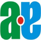 Business Development Manager Jobs in Panaji,Vasco Da Gama - Alterenergyz