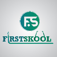 Content Writer Jobs in Across India - Firstskool