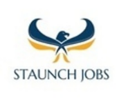 HR Recruiter Jobs in Coimbatore - STAUNCH JOBS