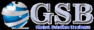 Telecaller Jobs in Delhi - GSB Infotech Business Solution