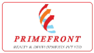 Telesales Executive Jobs in Bangalore - Primefront Realty