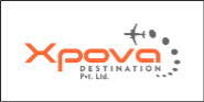 Sales/Marketing Executive Jobs in Mumbai - XPOVA DESTINATION PVT LTD