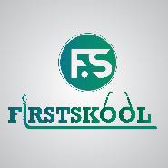Graphic Designer Jobs in Across India - Firstskool