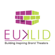 Marketing Executive Jobs in Bangalore - Euklid Brand Solutions