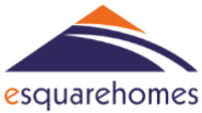 Sales Executive Jobs in Lucknow - E-Square Homes Pvt. Ltd.
