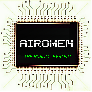 Electronics and Communication Engineer Jobs in Across India - AIROMEN INDUSTRES