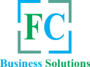 Customer Support Executive Jobs in Bangalore - FC Business Solutions