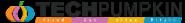 Content Writer Jobs in Mohali - TechPumpkin