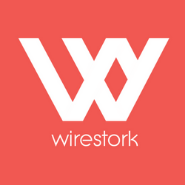 Legal and economics writer Jobs in Across India - Wirestork