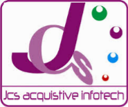 Sales Executive Jobs in Delhi,Ahmedabad,Faridabad - Jcs Acquistive Infotech