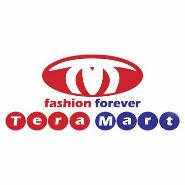 Sales Executive Jobs in Chennai - Tera Mart