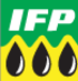Graphic Designer Jobs in Ghaziabad - IFP PETRO PRODUCTS P LTD