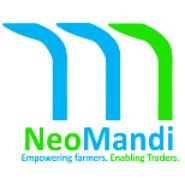 Sales and Marketing Executive Jobs in Mumbai - NeoMandi Technologies Pvt Ltd