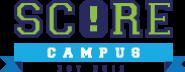 Academic Coach Jobs in Chennai - Score Campus