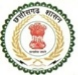 Doctor Jobs in Raipur - District Administration Sukma