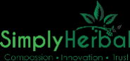 Digital Marketing Executive Jobs in Indore - Simplyherbal