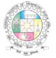 Temporary Faculty / Teaching Assistant / Part Time Faculty Jobs in Raipur - NIT Raipur