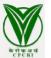 Field Assistant Agriculture Jobs in Kollam - CPCRI