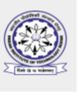 JRF Biological Science Jobs in Chandigarh (Punjab) - IIT Ropar
