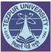 JRF/Research Associate Chemistry Jobs in Guwahati - Tezpur University