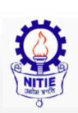 Research Assistant Mechanical Engg. Jobs in Mumbai - NITIE
