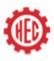 Management Trainee (Technical) Jobs in Ranchi - Heavy Engineering Corporation Ltd