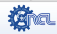 Project Fellows/Research Associate Chemical Jobs in Pune - National Chemical Laboratory