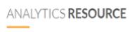 BPM Developer Jobs in Across India - Analytics Resource