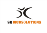 Customer Care Executive Jobs in Kolkata,Siliguri - SR WEBSOLUTIONS