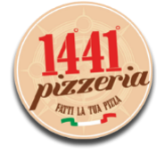Team Member Jobs in Pune - The Pizza Chain Factory Pvt. Ltd.