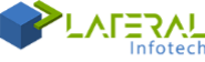 Full stack Industrial IoT Developer Jobs in Bangalore - LATERAL INFOTECH