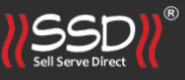 Retail Sales Executive Jobs in Delhi - Sell Serve Direct