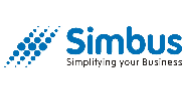 Software Engineer Trainee Jobs in Bangalore - Simbus Technologies Pvt Ltd