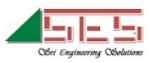 Trainee Engineer Jobs in Hyderabad - Sribhavya Engineering Solutions Pvt Ltd