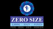Ayurveda Doctor Jobs in Coimbatore,Salem - Zero Size